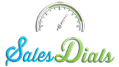 SalesDials extra for Highrise CRM
